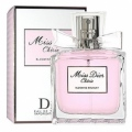 Купить Miss Dior Cherie Blooming Bouqet