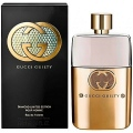 Gucci Guilty Pour Homme Diamond Limited Edition