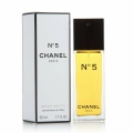 Chanel №5 Eau de Toilette