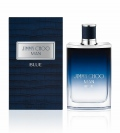 Купить Jimmy Choo Man Blue