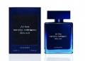 Купить Narciso Rodriguez For Him Bleu Noir Eau de Parfum