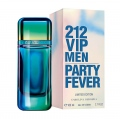 Купить 212 VIP Men Party Fever