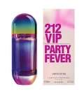 212 VIP Party Fever