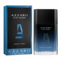 Купить Azzaro Pour Homme Naughty Leather