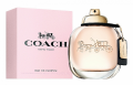 Coach The Fragrance