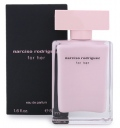 Купить Narciso Rodriguez For Her Edp