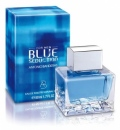 Купить Blue Seduction for Men