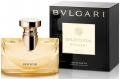 Bvlgari Splendida Iris D`or