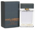 D&G The One Gentleman