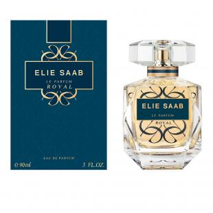Le Parfum Royal