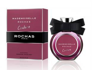 Mademoiselle Rochas Couture